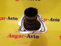 Уплотнитель рулевой колонки. Nissan Expert, VW11, VEW11 Nissan Avenir, SW11, W11, PW11 Двигатели: QG18DE, YD22DD, SR20DE, CD20ET