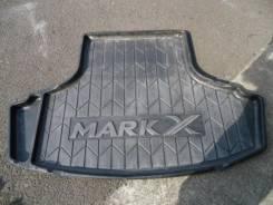 Коврик. Toyota Mark X, GRX120, GRX121, GRX125