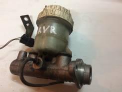 Цилиндр главный тормозной. Mitsubishi RVR, N28W, N23WG, N21WG, N21W, N23W, N28WG