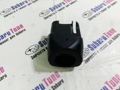 Панель рулевой колонки. Subaru Impreza, GE, GH
