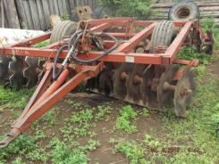 Продам сельхозтехника