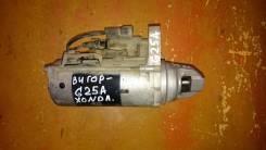 Стартер. Honda Vigor Honda Inspire Двигатели: G25A3, G25A, G25A G25A3