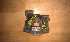 SRS кольцо. Ford Fiesta, CB1