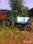 ЛТЗ Т-40. Продается трактор, 4 000 куб. см.