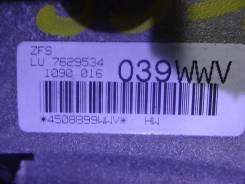 Автоматическая коробка переключения передач. BMW 1-Series, F20
