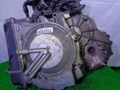 Автоматическая коробка переключения передач. Daewoo Leganza