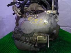 Автоматическая коробка переключения передач. Daihatsu YRV Daihatsu Terios Двигатель K3VET