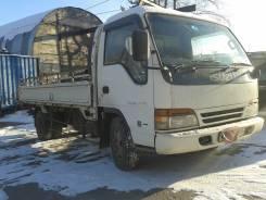 Isuzu Elf. Продается грузовик исудзу ельф, 4 300 куб. см., 3 000 кг.