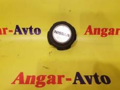 Крышка ступицы. Nissan: Vanette, Tino, Expert, Bluebird, Terrano2, Caravan, Presage, Maxima, Stanza, Atlas, Avenir, Urvan, Homy, Auster, Vanette Truck...