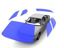 Стекло лобовое. Toyota Corolla, ZZE120, ZZE121, ZZE123, CDE120 Toyota Corolla Fielder Toyota Allex Двигатели: 4ZZFE, 3ZZFE, 1CDFTV, 2ZZGE