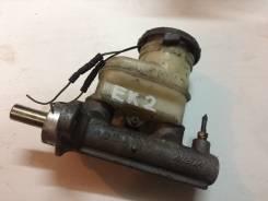 Цилиндр главный тормозной. Honda Civic, E-EK3, E-EK2, E-EK4, EK4, EK3, EK2