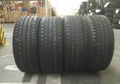 Michelin Pilot Alpin. Зимние, износ: 30%, 4 шт