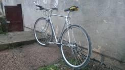 Велосипед, 2012. 49 куб. см., исправен, без птс, с пробегом
