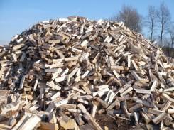 Возьму в дар дрова