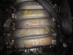 Двигатель. Toyota: GS300, Carina, GS30, GS350, Celica, Land Cruiser Prado, Crown / Majesta, Alphard Hybrid, Celsior, Alphard, Corona, Caldina, Crown...