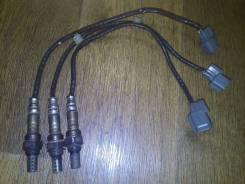 Датчик кислородный. Honda Saber, UA4 Honda Inspire, UA4 Двигатель J25A