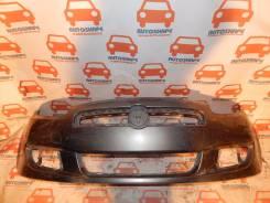 Бампер Fiat Bravo, передний