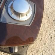 Подлокотник. BMW 7-Series, E66, E65