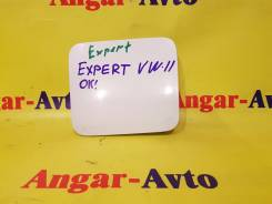 Лючок топливного бака. Nissan Expert, VENW11, VW11, VNW11, VEW11 Nissan Avenir, SW11, W11, PNW11, PW11, RNW11, RW11 Двигатели: QG18DE, YD22DD, SR20DET...