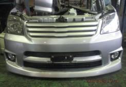 Ноускат. Toyota Noah, AZR65 Двигатель 1AZFSE. Под заказ
