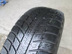Michelin Alpin A3. Зимние, износ: 30%, 1 шт