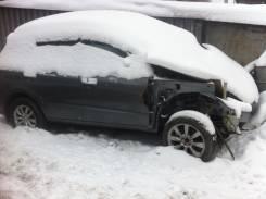 Hyundai Santa Fe. 2012.2.4