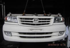 Ноускат. Mazda Bongo Friendee, SG5W Двигатель J5D. Под заказ