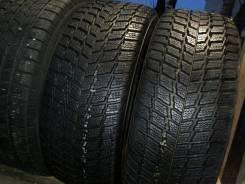 Roadstone Winguard SUV. Зимние, износ: 30%, 2 шт