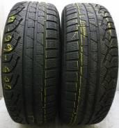 Pirelli W 240 Sottozero. Зимние, износ: 30%, 2 шт