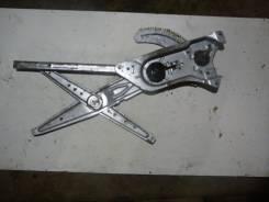 Стеклоподъемный механизм. Renault Kangoo