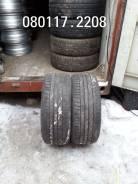 Bridgestone. Летние, 2010 год, износ: 30%, 2 шт