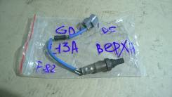 Датчик кислородный. Honda: Jazz, Fit Aria, Mobilio Spike, Mobilio, Airwave, Fit, City, City ZX Двигатели: L13A5, L12A3, L15A1, L13A1, REFD15, REFD04...