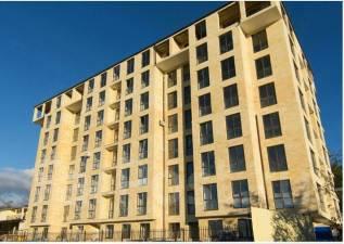 1-комнатная, улица Голенева 17. Центральный, агентство, 32 кв.м.
