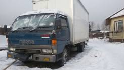 Mazda Titan. Продам грузовик мазда титан, 4 000куб. см., 3 000кг., 4x2