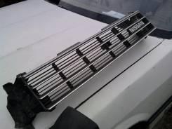 Решетка радиатора. Nissan Sunny, B11