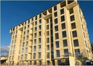 5-комнатная, улица Голенева 17. Центр, агентство, 164 кв.м.