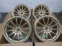 SSR Type-C. 9.5x19, 5x114.30, ET38, ЦО 73,1мм.