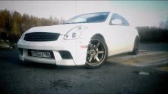 Комплект колёс 245/40R19 TE37 Wolk replika. 9.5x19 5x114.30 ET35