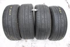 Bridgestone Ecopia PRV. Летние, 2014 год, износ: 20%, 4 шт