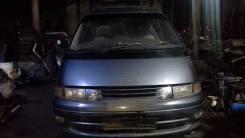 Toyota Estima Lucida. CXR20, 3CT