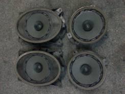 Динамик. Subaru Forester, SJ, SJG, SJ5 Двигатели: EJ20E, EJ20A