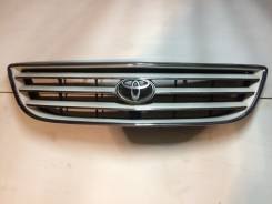 Решетка радиатора. Toyota Gaia, ACM15G, SXM10, CXM10, SXM10G, ACM10, ACM15, SXM15G, SXM15, CXM10G, ACM10G