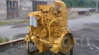 Запчасти на двигатели Komatsu(Коматцу)