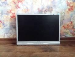 """Philips 190V1SB. 19"""" (48 см), технология LCD (ЖК)"""