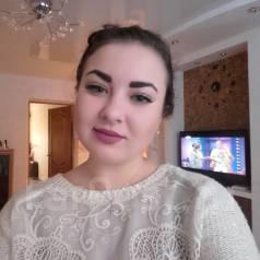 Продавец-консультант. от 30 000 руб. в месяц