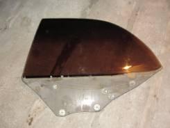 Стекло боковое. Toyota Vista, SV32, SV30