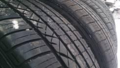 Dunlop Grandtrek Touring A/S. Летние, 2012 год, износ: 20%, 4 шт