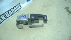 Ручка открывания багажника. Honda Civic Ferio, EK4, EK3, EK2 Honda Civic, EK2, EK3, EK4, EK9