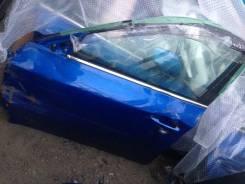 Дверь боковая. Subaru Impreza WRX STI, GRF, GRB