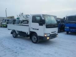 Nissan Atlas. Продам грузовик бортовой , Полная Пошлина., 3 200 куб. см., 1 500 кг.